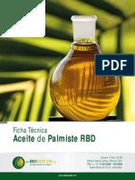 aceitePalmisteRBD
