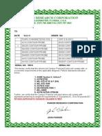 Certification Document- Da200 Contour Probe (4)