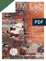 2010_Slum_Lab_Sao Paulo Architecture Experiment.pdf