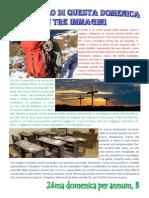 Vangelo_in_immagini_-_24ma_Domenica_per_annum_B.pdf