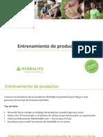 Presentacion Productos Es