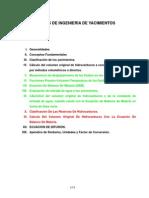 RESERVORIOS-yacimientos.pdf