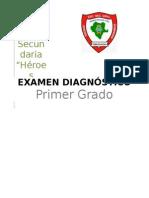 diagnóstico primero.docx