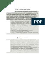 CASOS INFORMATICOS.docx