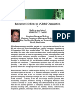 Abu Haimed - Global Organization 9.16