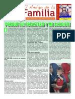 EL AMIGO DE LA FAMILIA domingo 13 septiembre 2015.pdf