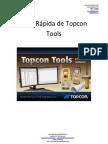 Topcon Tools Guia Rapida