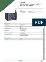 LV432641.pdf