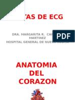 NOTAS DE ECG 1.pptx