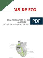 2   NOTAS DE ECG.pptx