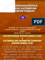 Electrical 1109CIIPresentation