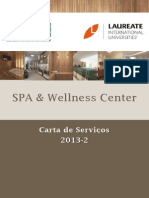 Spa Valores Nov2013
