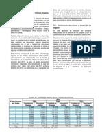 Situaci n de La Vivienda y Desarrollo Urbano en Costa Rica 2012 II Parte
