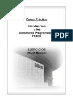 Fatek_Ejercicios.pdf