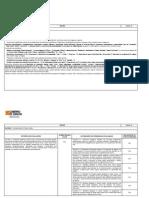 ESTANDARES DE INGLES 2º BOA.pdf