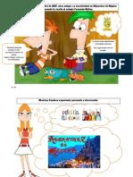 comic PHINEAS Y FER.pdf