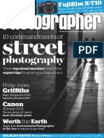 Amateur Photographer - July 11, 2015 UK