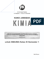 02 KIMIA 11A 2013.pdf