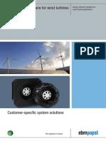 Wind Turbines 120319 En