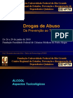 Abuso Drogas e Alcool.ppt