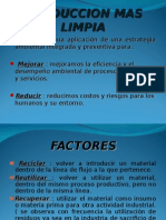 NORMA ISO 14001.ppt