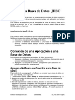 Conexion a Base de Datos-JDBC.pdf
