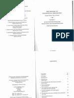 26_Structuralist_Legacy.pdf