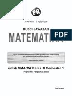 03 MATEMATIKA 11A IPS 2013.pdf