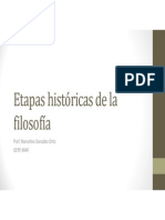 Etapas históricas de la filosofíahasta Sócrates (1).pdf