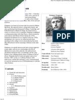 Graham Chapman - 1.pdf