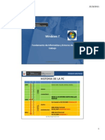 1.-Windows 7 - Sesion 1.pdf