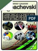 Cultura General
