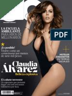 GQ Mexico 2015-05.pdf