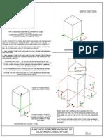 3D Dimensioning 9-28-11