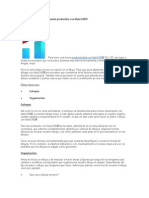 2 Claves para ser altamente productivo con AutoCAD.docx