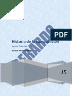 Historia de las computadoras GerardoH.pdf