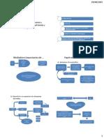 Expo 3 Inmuno.(Antiandres)PDF