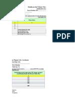 final Summary_BOQ24.09.2011.xlsx