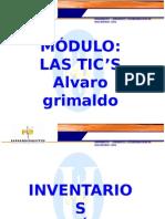 diapositivasalmacenitfip-130110194258-phpapp01