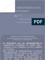 admi 1.pptx
