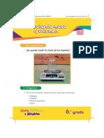 FICHAS A5-6TO GRADO PESO VOLUMEN Y MEDIDA1.pdf