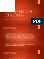 Case Study Ads