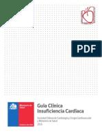 Guia de IC 2015 Minsal