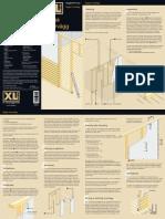 Bygga en innervägg.pdf