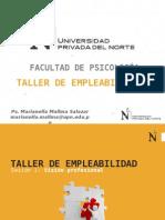 Taller1 TE 2015_01 (2)