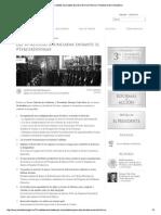 10 Medidas 3er Informe de Gobierno