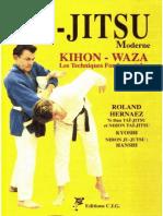 Le Tai Jitsu Moderne