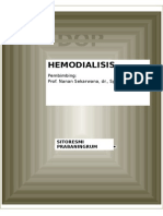DOPS_hemodialisis