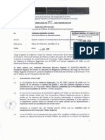 Informelegal 0350 2012 Servir Oaj