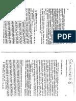 Sylvio Marcondes - problemas de direito mercantil pags 73-83